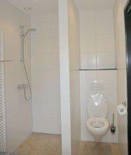 badkamer_staand