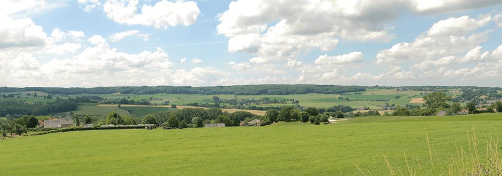 panorama_vijlen