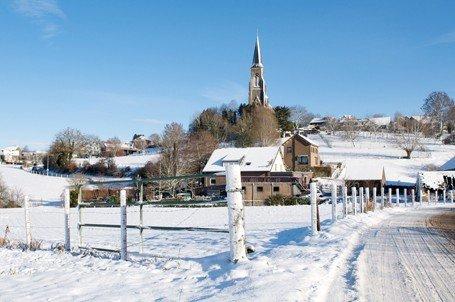 vijlen_sneeuw
