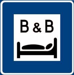 Limburgs Ontbijt, Bed & Breakfast