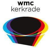WMC – Word music contest/Wereld muziek concours te Kerkrade